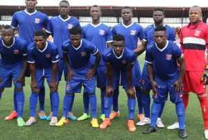 FIVE Of The Biggest Talking Points Of  The 2015 NPFL Season